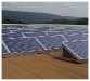 Commercial Solar Power Panel Systems 3
