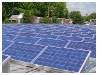 Commercial Solar Power Panel Systems 6