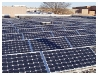 Commercial Solar Power Panel Systems 7