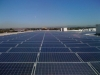 Commercial Solar Power Panel Systems 8