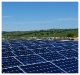 Commercial Solar Power Panel Systems 9