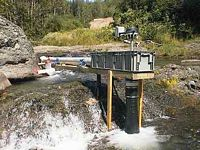 Micro-Hydro-Systems-2