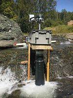 Micro-Hydro-Systems-3