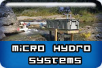 Micro-Hydro-Systems