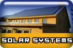 Solar-Sytems