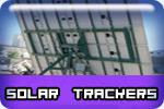Solar-Trackers